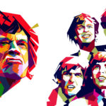 The West should avoid the Beatles' predicament and become more like the Rolling Stones – interview with Dr. John C. Hulsman