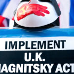 Murder, Blackmail and Corruption: Why CEE needs the Magnitsky Act